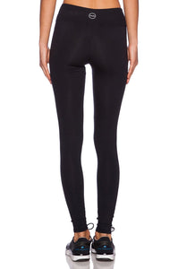 Eclon High Impact Legging - Kustom Label - 3