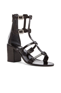 Mayfair Sandal - Kustom Label - 3