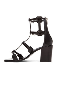 Mayfair Sandal - Kustom Label - 2