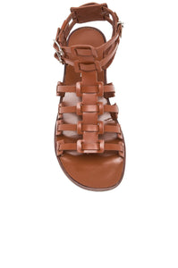 Swancy Sandal - Kustom Label - 4