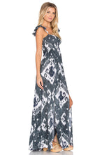 Load image into Gallery viewer, Hollie Maxi Dress - Kustom Label - 3