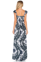 Load image into Gallery viewer, Hollie Maxi Dress - Kustom Label - 2