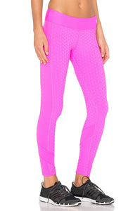 Bermuda Triangle Legging - Kustom Label - 2