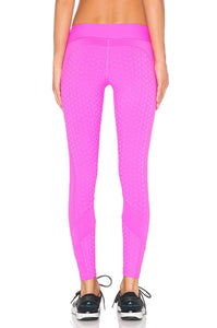 Bermuda Triangle Legging - Kustom Label - 3