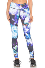 Load image into Gallery viewer, Printed Core Legging - Kustom Label - 1