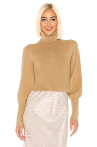 Erica Sweater in Neutral