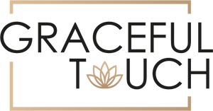 GracefulTouch