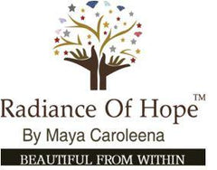 Maya Caroleena, Radiance of Hope