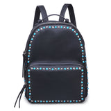 Studded Backpack POSH by Urban Expressions