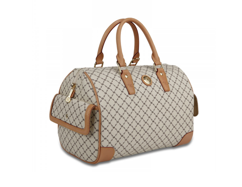 Rioni Signature Natural BOSTON 32 Bag STN20015 -  RHEAS.ONLINE