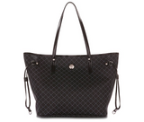 Rioni Signature Medium Luxury Tote, ST-20222M