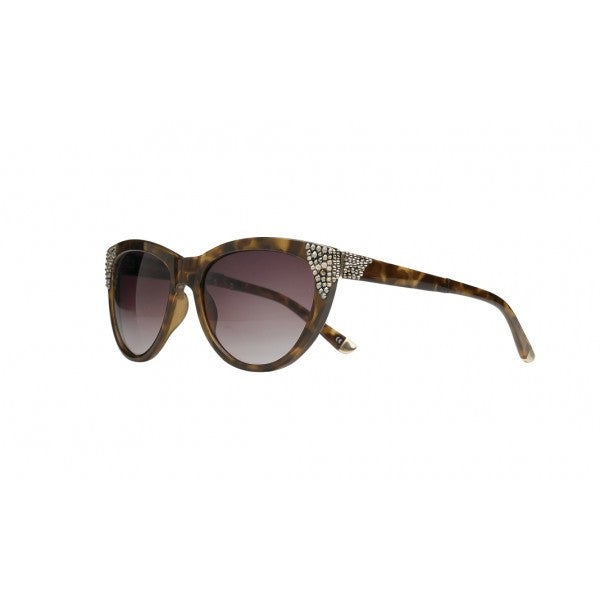 Jimmy Crystal Alissa Sunglasses GL1180 -  ID You & Co.