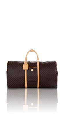 Rioni Signature MOSCOW 22 inch Duffle Traveler, ST20054 -  ID You & Co.
