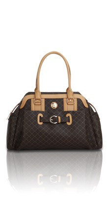 Rioni Signature KELLY Carrier, ST20241 -  ID You & Co.