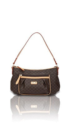 Rioni Signature THE RUE Bag ST20259 -  ID You & Co.