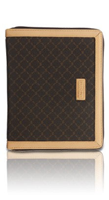Rioni Signature iPad Case STW063 -  RHEAS.ONLINE