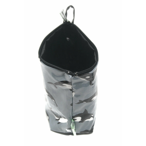 EcoBagIt! XL Zip ORCA - Green City Living Wholesale
