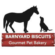 Barnyard Biscuits