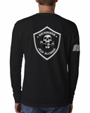 Long Sleeve GJA T