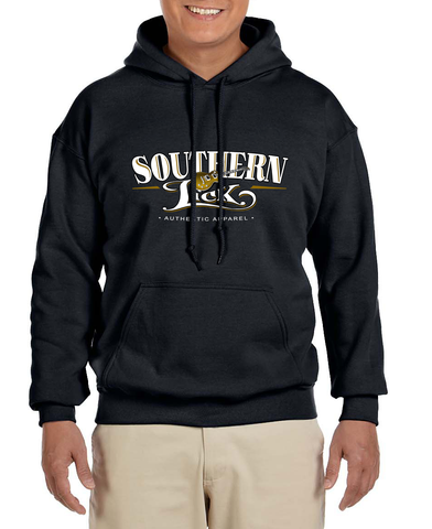 The Southern Lick Hoodie