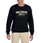The Southern Lick Sweatshirt