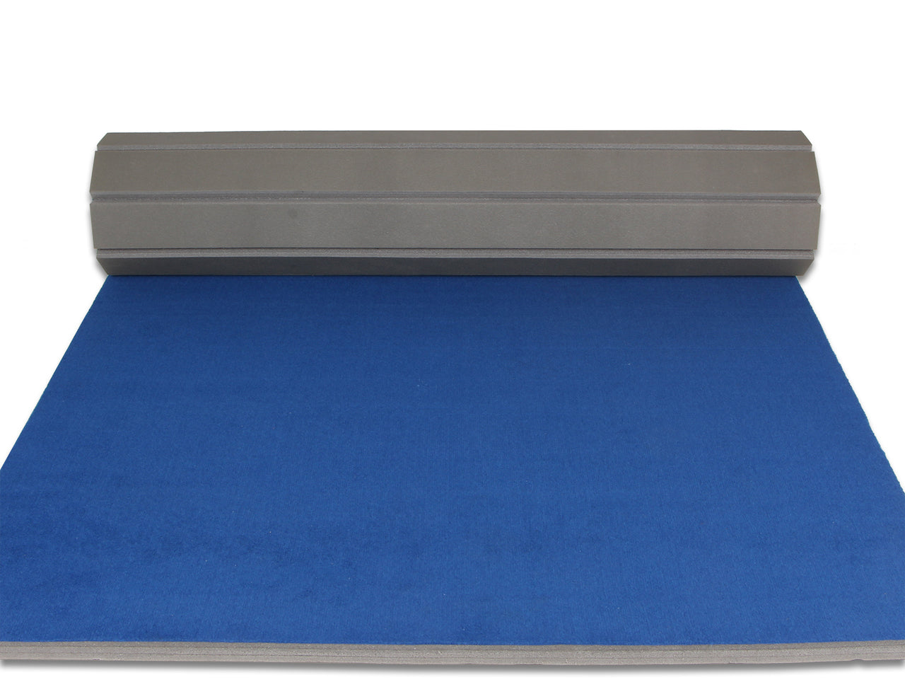 "Flexi Roll Carpet 3cm x 1.83m x 12.8m (1.2""x6'x42')"