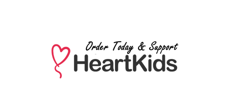 Support HeartKids