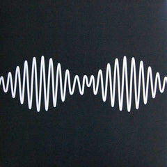 "Arctic Monkeys ""AM"" LP"