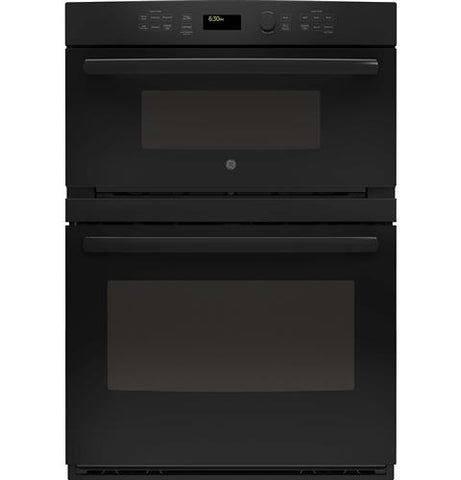 "GE 30"" Built-In Combination Microwave/Wall Oven"