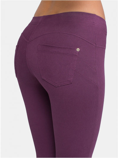 Push-up leggings