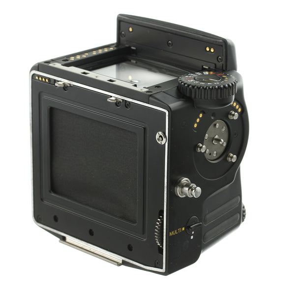 Mamiya 645 Pro Medium Format Camera Body Only