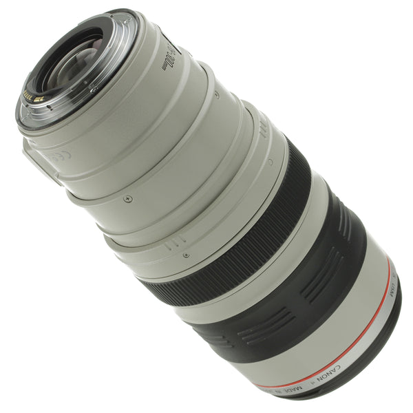 Canon EF 28-300mm 3.5-5.6 L IS Lens Mint Condition