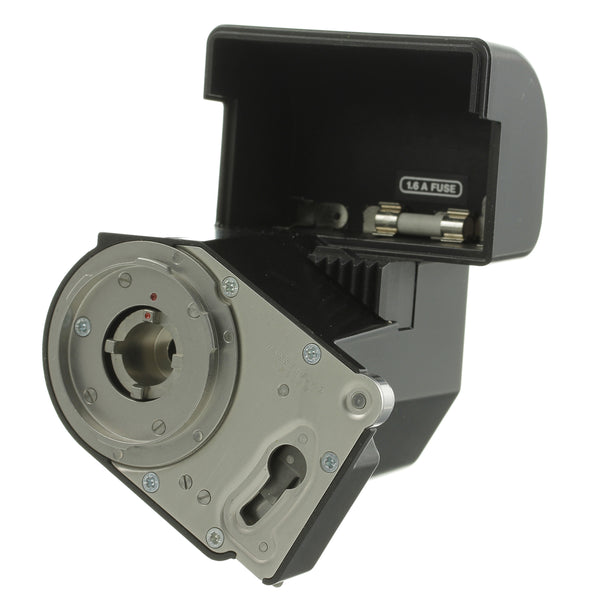 Hasselblad Winder F for 205TCC 205TCC 203FE
