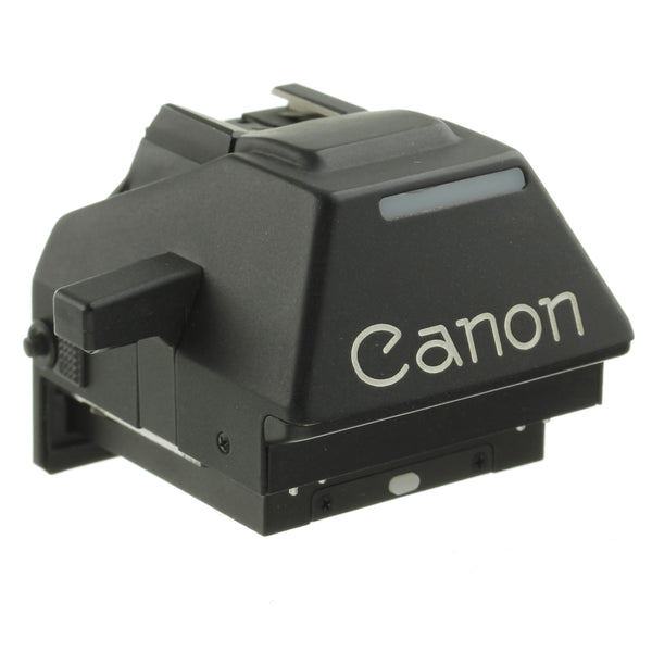 Canon AE Finder FN for F-1N Cameras