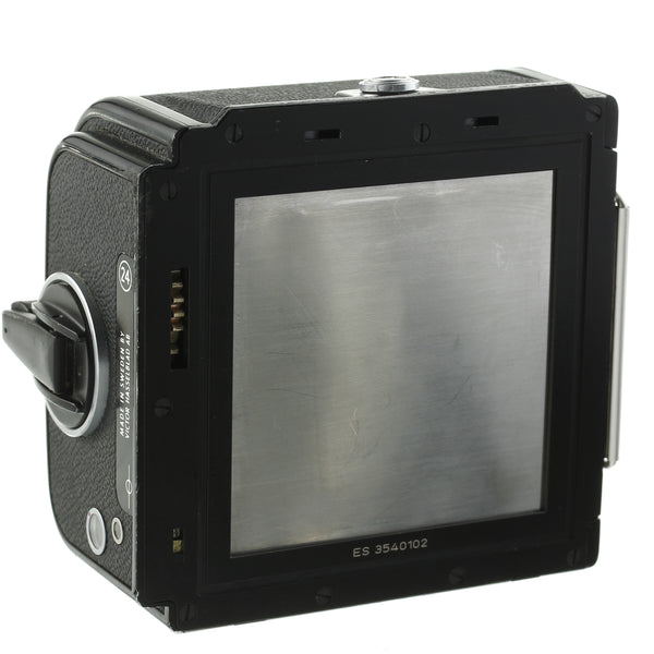 Hasselblad A24 Roll Film Back Boxed