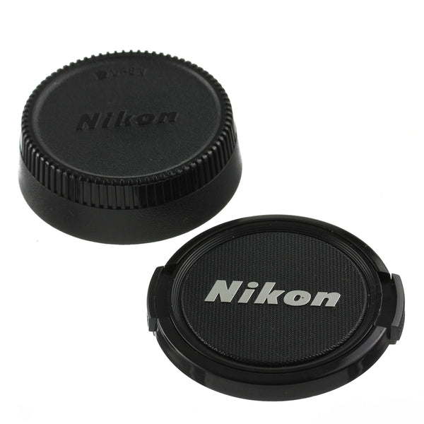 Nikon Nikkor 35mm 1.4 Ai-S Lens Near Mint Condition