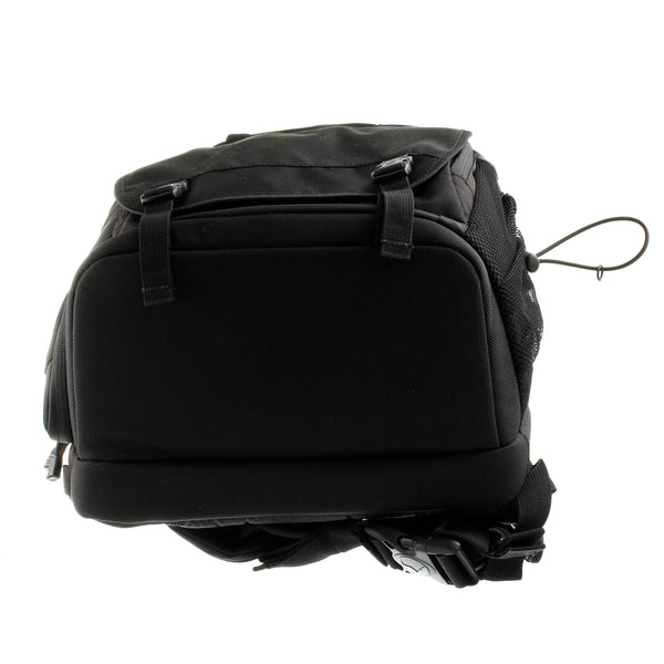 Lowepro Fastpack 250 Camera Bag