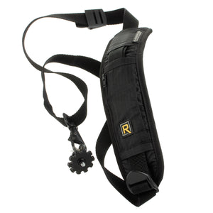 Blackrapid RS-4 Strap
