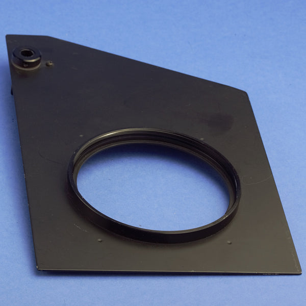 Linhof Filter Holder