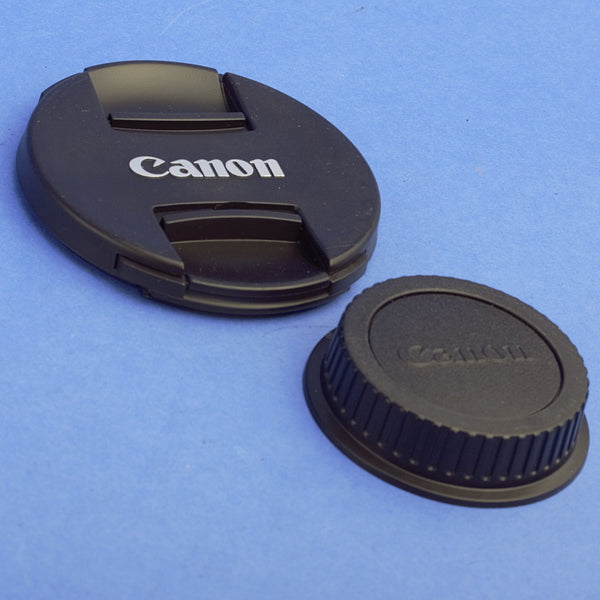 Canon EF 24-70mm 2.8 L II Lens *** READ ***