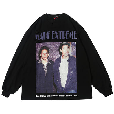1994 LONG SLEEVE SHIRT