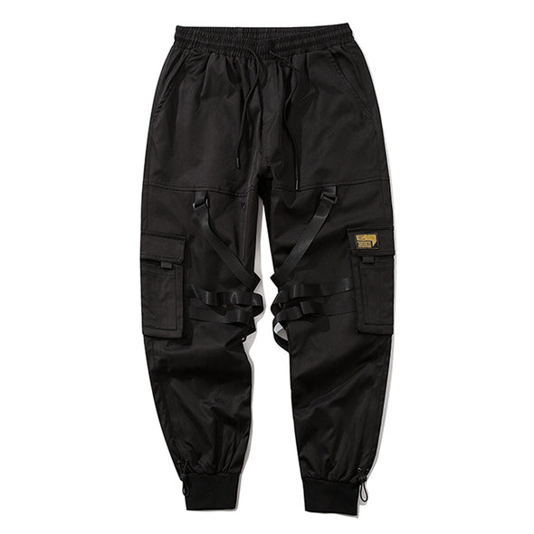 Tech Pants RC IMB05