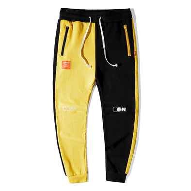 SWITCH JOGGERS