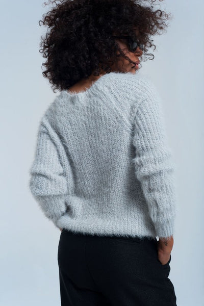 5ff460291a9 Sweaters – Tagged