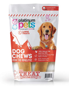 *Sale* Himalayan Dog Chews