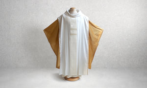 Mary of Nazareth Chasuble