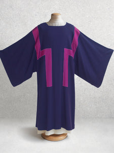 Adam Kochlin St Denis Dalmatic