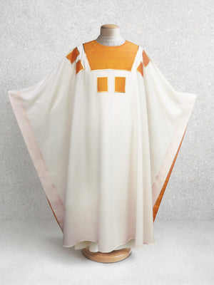 Thomas Aquinas Chasuble