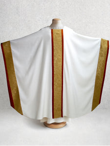 Revelation Chasuble