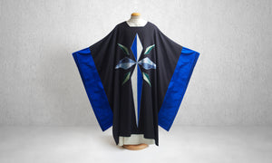 Bethlehem Cross Chasuble